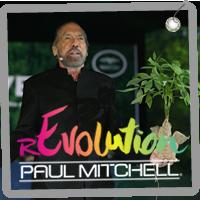 2014 Paul Mitchell�@�Դ���[���~�|�������i��