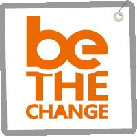 第20屆肯邦夥伴會議,穩健中求創新─Be the change!