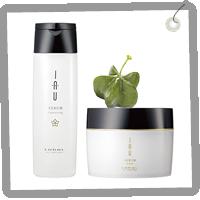 特殊髮質或重度受損髮的特別修護,打造妳的專屬美麗!