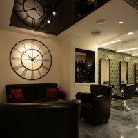 肯邦WOW salon(敦南店)