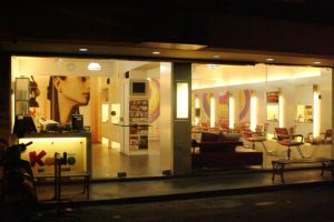 Kado Hair Salon